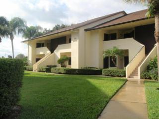 6333 SE Williamsburg Drive  201, Hobe Sound, FL 33455 (#RX-10103764) :: The Torrance Group