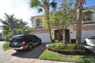4913  Vine Cliff Way E , Palm Beach Gardens, FL 33418 (#RX-10103839) :: The Carl Rizzuto Sales Team