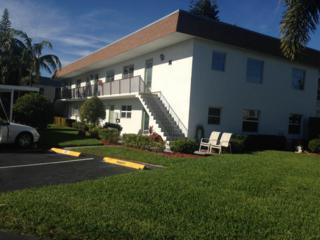 2950 SE Ocean Boulevard  14-5, Stuart, FL 34996 (#RX-10105031) :: The Torrance Group