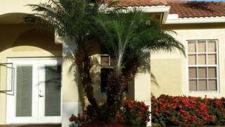 6899  Willow Creek Run  , Lake Worth, FL 33463 (#RX-10105546) :: The Carl Rizzuto Sales Team