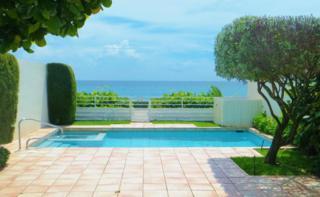 Palm Beach, FL 33480 :: The Carl Rizzuto Sales Team