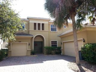 West Palm Beach, FL 33411 :: The Carl Rizzuto Sales Team