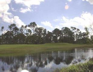 8012  Links Way  , Port Saint Lucie, FL 34986 (#RX-10106006) :: Scuttina Real Estate Group