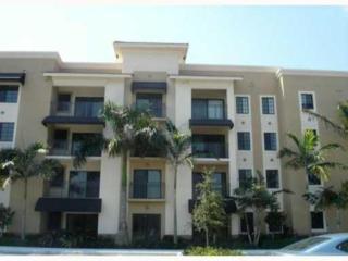 4903  Midtown Lane  3207, Palm Beach Gardens, FL 33418 (#RX-10106556) :: The Torrance Group