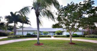 16 SE Turtle Creek Drive  , Tequesta, FL 33469 (#RX-10112449) :: The Carl Rizzuto Sales Team