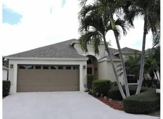 2208  Soundings Court  , West Palm Beach, FL 33413 (#RX-10114421) :: The Torrance Group