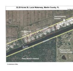 Tbd  Sw Citrus Boulevard  , Indiantown, FL 34956 (#RX-10115243) :: The Carl Rizzuto Sales Team