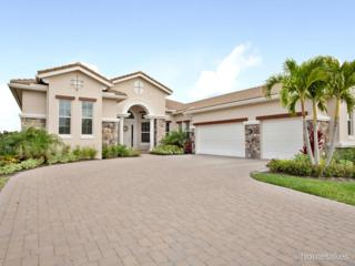 160  Partisan Court  , Jupiter, FL 33478 (#RX-10115261) :: The Torrance Group