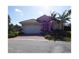 2275  Curley Cut  , West Palm Beach, FL 33411 (#RX-10115981) :: Scuttina Real Estate Group