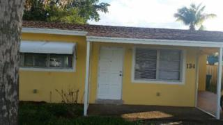 134 SW 13th Avenue  , Boynton Beach, FL 33435 (#RX-10116434) :: Scuttina Real Estate Group