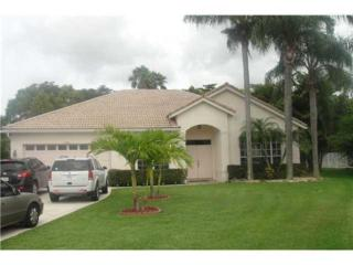 6364  Hatteras Club Drive  , Lake Worth, FL 33463 (#RX-10118389) :: Scuttina Real Estate Group