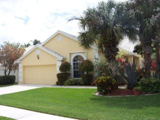8181  Horseshoe Bay Road  , Boynton Beach, FL 33472 (#RX-10119238) :: The Torrance Group