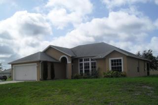 404 SW Alcan Drive  , Port Saint Lucie, FL 34953 (#RX-10121319) :: The Torrance Group