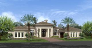 12012  Kiora Court  , Palm Beach Gardens, FL 33418 (#RX-10121730) :: The Torrance Group