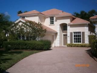 8416  Heritage Club Drive  , West Palm Beach, FL 33412 (#RX-10122043) :: The Torrance Group