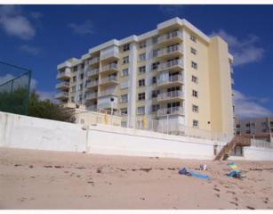 3540 S Ocean Boulevard  704, Palm Beach, FL 33480 (#RX-10125211) :: The Torrance Group