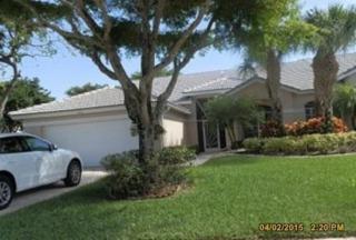 7820  Rockford Road  , Boynton Beach, FL 33472 (#RX-10126660) :: Scuttina Real Estate Group