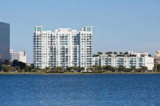 300 S Australian Avenue  104, West Palm Beach, FL 33401 (#RX-10126841) :: Scuttina Real Estate Group