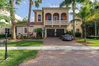 9105  Nugent Trail  , West Palm Beach, FL 33411 (#RX-10126843) :: Scuttina Real Estate Group