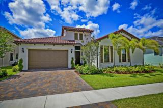 12209  Boca Reserve Lane  , Boca Raton, FL 33428 (#RX-10127220) :: The Torrance Group