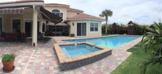 117  Citadel Circle  , Jupiter, FL 33458 (#RX-10127356) :: The Torrance Group