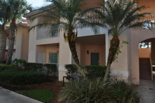 9877  Perfect Drive  , Port Saint Lucie, FL 34986 (#RX-10127738) :: The Carl Rizzuto Sales Team