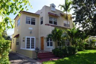 323  Dartmouth Drive  , Lake Worth, FL 33460 (#RX-10129134) :: Scuttina Real Estate Group