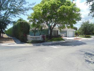 24  Del Rio Boulevard  , Boca Raton, FL 33432 (#RX-10129140) :: Scuttina Real Estate Group