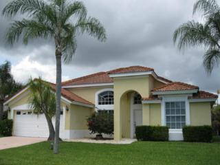 6111  Kemper Lakes Drive  , Lake Worth, FL 33463 (#RX-10129141) :: Scuttina Real Estate Group