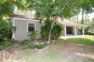 11717  154th Road N , Jupiter, FL 33478 (#RX-10133558) :: The Carl Rizzuto Sales Team