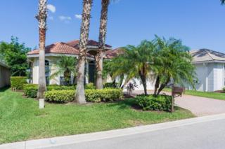 5665  Fountains Drive S , Lake Worth, FL 33467 (#RX-10134666) :: Scuttina Real Estate Group