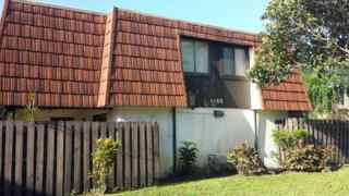 6455  Red Pine Lane  D, West Palm Beach, FL 33415 (#RX-10135972) :: The Carl Rizzuto Sales Team