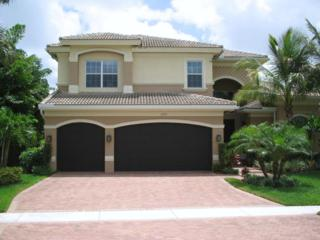 11975  Fox Hill Circle  , Boynton Beach, FL 33473 (#RX-10139047) :: The Carl Rizzuto Sales Team