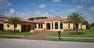 255 NW 64th Street  , Boca Raton, FL 33498 (#RX-10139051) :: The Carl Rizzuto Sales Team