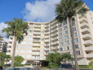 2600 N Flagler Drive  # 502, West Palm Beach, FL 33407 (#RX-10050081) :: The Torrance Group