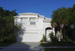 2083  Reston Circle  , Royal Palm Beach, FL 33411 (#RX-10052889) :: The Torrance Group