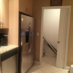 801 S Olive Avenue  1517, West Palm Beach, FL 33401 (#RX-10072760) :: Scuttina Real Estate Group