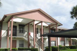 Stuart, FL 34994 :: Scuttina Real Estate Group