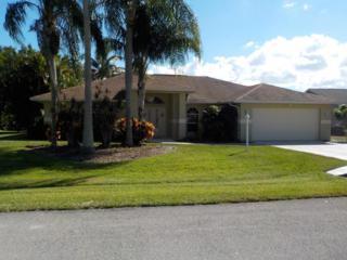 670 NE Zebrina Senda  , Jensen Beach, FL 34957 (#RX-10079775) :: The Carl Rizzuto Sales Team
