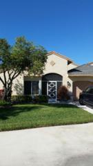 9607  Boca Gardens Circle N C, Boca Raton, FL 33496 (#RX-10083724) :: Scuttina Real Estate Group
