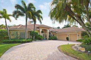 6116  Wildcat Run  , West Palm Beach, FL 33412 (#RX-10084848) :: The Torrance Group