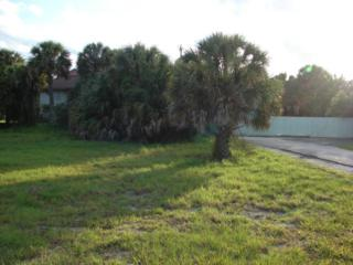 2307  Tamarind Drive  , Fort Pierce, FL 34949 (#RX-10133191) :: The Carl Rizzuto Sales Team