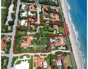 89  Middle Road  , Palm Beach, FL 33480 (#RX-3204193) :: The Torrance Group