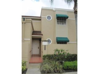 6530  Via Regina  5, Boca Raton, FL 33433 (#RX-3368581) :: The Torrance Group