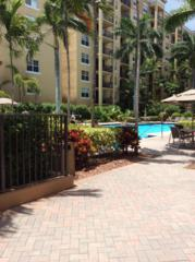 1801 N Flagler Drive  727, West Palm Beach, FL 33407 (#RX-10058286) :: The Torrance Group