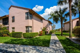 8665  Boca Glades Bl  B, Boca Raton, FL 33434 (#RX-10119039) :: The Torrance Group