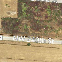 15567 NW 240th Street  , Okeechobee, FL 34972 (#RX-10073926) :: The Carl Rizzuto Sales Team