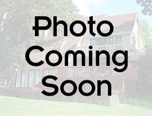 2539 NW 63rd Street  , Boca Raton, FL 33496 (#RX-10091966) :: Scuttina Real Estate Group