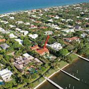 Palm Beach, FL 33480 :: Scuttina Real Estate Group