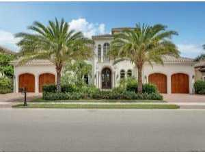 200  Compass Drive  , Fort Lauderdale, FL 33308 (#RX-10099882) :: The Torrance Group